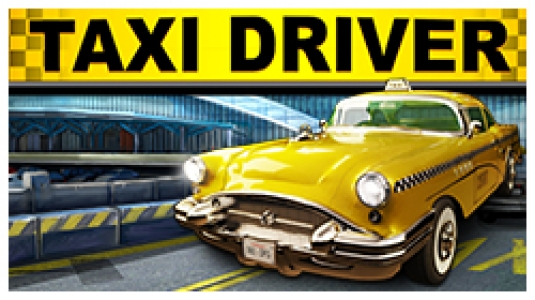 Go to Taxi Driver